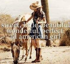 Carrie Underwood - All American Girl