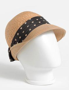 Sombreros de verano para cabezas con estilo - Easy Wear db089ceff5f