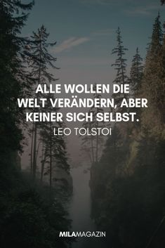 21 wonderful sayings for every situation MILAMAGAZIN - Law of Attraction Motivational Quotes, Inspirational Quotes, German Quotes, Attraction Quotes, Insta Posts, True Words, Love Life, Beautiful Words, Decir No