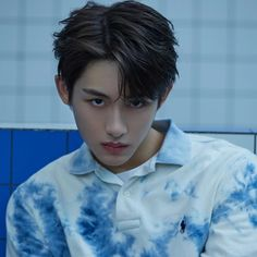 """""""he looks like hes about to geonbae geonbae"""" Nct Winwin, Nct Life, Imaginary Boyfriend, Yuta, Taeyong, Handsome Boys, Jaehyun, Nct Dream, Nct 127"""