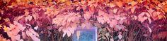 Autumn This Is Us, Autumn, Painting, Art, Art Background, Fall Season, Painting Art, Kunst, Fall