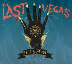 They keep getting better! Their best album yet. http://plixid.com/2014/05/30/the-last-vegas-sweet-salvation-2014-mp3/