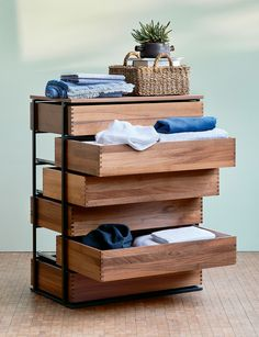 home accessories shelves - homeaccessories Furniture Plans, Diy Home Accessories, Furniture Makeover Diy, Diy Furniture Plans, Decorating Blogs, Diy Furniture, Home Accessories, Diy Decor, Home Decor