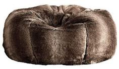 luxury bean bag chairs - Google Search Bean Bag Design, Bag Chairs, Bean Bag Chair, Beans, Google Search, Luxury, Decor, Decoration, Beans Recipes