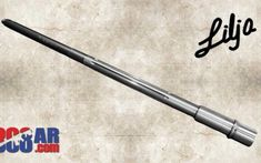 Creedmoor is the caliber of choice for shooters who want the most accurate long range AR money can buy. Creedmoor delivers the 1000 yard AR. Rock River Arms, Long Range Hunting, 308 Winchester, Bullet Designs, Ar Rifle, Special Operations Command, Lower Receiver, The Libertines, Bolt Action Rifle