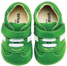 See Kai Run | baby boy shoes via diapers.com. Cute!  BabyList Baby Registry Checklist:  http://babyli.st/baby-registry-checklist – #giveaway and #babylist