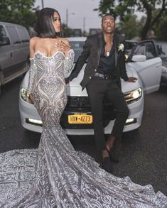 Silver Gray Long Sleeve Mermaid Prom Dresses 2019 Sexy Off Shoulder Black Girl Party Dress 2019 Sweetheart Sparkly Sequined Evening Gowns sold by newwedding on Storenvy Black Girl Prom Dresses, Senior Prom Dresses, Cute Prom Dresses, Prom Dresses Long With Sleeves, Prom Outfits, Girls Party Dress, Formal Dresses, Pretty Dresses, Clubbing Outfits