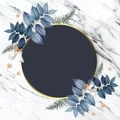 Watercolor Wallpaper Phone, Flower Background Wallpaper, Collage Background, Framed Wallpaper, Flower Backgrounds, Wallpaper Backgrounds, Flower Graphic Design, Design Art, Wedding Frames