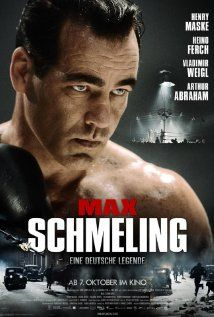 Max Schmeling Stream Movies Legally | tt1361828 - http://www.watchtvlive.tv/max-schmeling-stream-movies-legally-tt1361828/