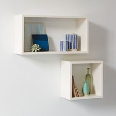 marble shelving shelves pinterest products hs and amp
