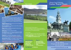 Travel Guide Book   Travel Guides   Pinterest   Guide book