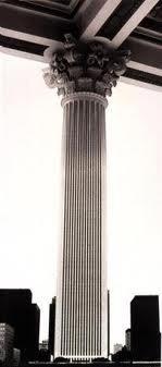 Scott Mutter - «Column».jpg