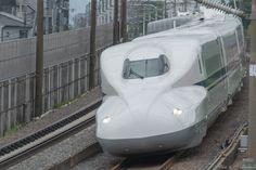 Ōtsu-shi, shiga-ken, Japanで撮影された写真 新幹線 : パシャデリック