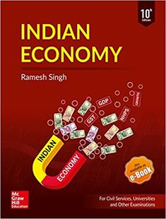 Manorama yearbook 2018 pdf ebook english education pinterest indian economy for upsc civil services other ramesh singh fandeluxe Gallery