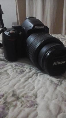 Nikon D3000, Ronaldo Juventus, Branded Gifts, Camera Nikon, Digital Camera, Cameras, Canon, Polaroid, Emerald