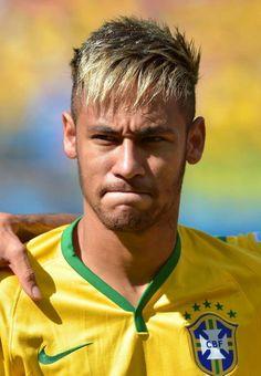 Neymar jr Neymar Jr, Love You Babe, Good Soccer Players, Boyfriend Pictures, Best Player, Football Soccer, Fc Barcelona, Fifa, World Cup
