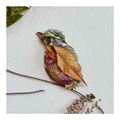 http://sistergolden.com/collections/flower-art - Pesquisa Google