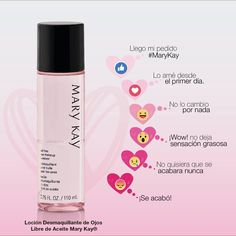 Mary Kay Facial, Imagenes Mary Kay, Mary Kay Makeup, Tips Belleza, Lipstick, Make Up, Instagram Posts, Beauty, Key