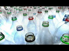 Pote de Vidro Reciclado e Decorado Estilo Provençal ( ARTESANATO, DIY, RECICLAGEM) - YouTube
