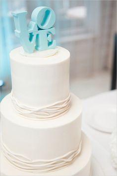 Torte // LOVE