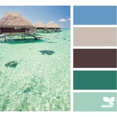 Blurb ebook: Mental Vacation by Seed Design Consultancy LLC ❤ liked on Polyvore featuring design seeds, colors, backgrounds, color palettes, colour, phrase, quotes, saying and text