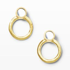 BJØRG Thousand Wells Earrings - Earrings Jewelry at Club Monaco