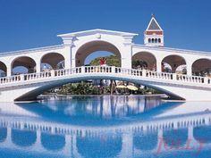 Vacation... Antalya/Turkey