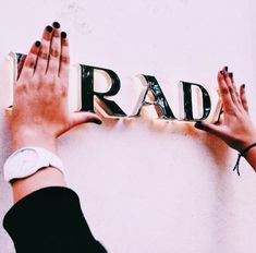 Bad ass backgrounds, bad bitch vibes, prada, high end brands, trendy backgrounds Boujee Aesthetic, Bad Girl Aesthetic, Aesthetic Collage, Aesthetic Vintage, Aesthetic Photo, Aesthetic Pictures, Collage Mural, Bedroom Wall Collage, Photo Wall Collage