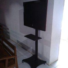 stand bracket tv