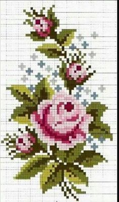 Thrilling Designing Your Own Cross Stitch Embroidery Patterns Ideas. Exhilarating Designing Your Own Cross Stitch Embroidery Patterns Ideas. Cross Stitch Kitchen, Cross Stitch Borders, Cross Stitch Rose, Cross Stitch Flowers, Cross Stitch Designs, Cross Stitching, Cross Stitch Embroidery, Embroidery Patterns, Cross Stitch Patterns