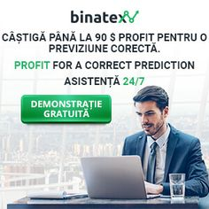 """Then start trading with the """"Binomo"""" online trading platform. Extra Money, Innovation, How To Make Money, Platform, Actus, Shag Hairstyles, Collagen, Sari, Become A Millionaire"""
