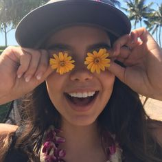 Auli'i Cravalho Is The IRL Disney Princess We All Need Right Now