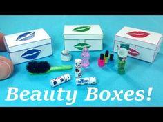 DIY Edible Flower Jelly EOS Lip Balm   Eatable Miniature Disney Princess Jasmine Raindrop Cake Treat - YouTube