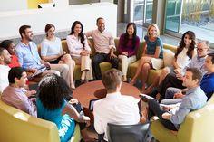 Facilitation Skills: Hone the competencies linked to effective group facilitation