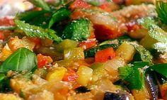 ricette a basso contenuto di grassi vegetariano sanjeev kapoor