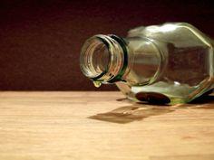 Surowsze kary dla pijanych kierowców