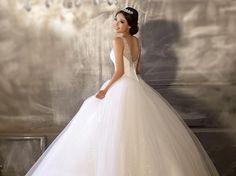Свадебные платья в Ульяновске. От 5000 руб. http://vip-svadba73.ru/index.php/svadebnye-platya