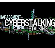 Stalking – Does India require stringent measures to be taken?