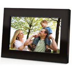 Coby DP700BLK 7-Inch Digital Picture Frame -Black --- http://www.amazon.com/Coby-DP700BLK-7-Inch-Digital-Picture/dp/B003307BYW/?tag=affpicntip-20