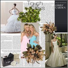 """Wedding Dresses 2013"" by dianahui on Polyvore www.balllily.com,wedding dress,on sale,prom dress"