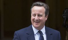 The growing smell over Uber and the malign power of Cameron's chumocracy