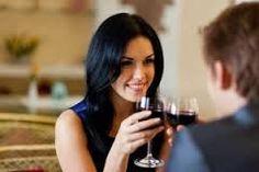 Oli white dating advice
