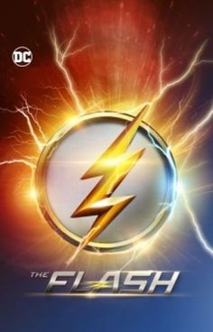 flash superhero logo from the cw flash for similar content follow