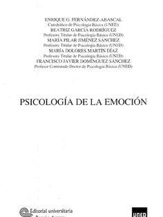 Psicologia de la emocion uned.pdf