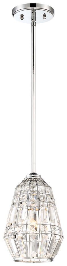 One Light Pendant  sc 1 st  Pinterest & Furlong Lamp u0026 Lighting | kitchen lighting | Pinterest | Lamp ... azcodes.com