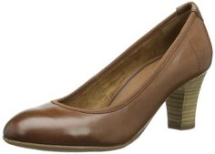 Tamaris 1-1-22424-22 Damen Pumps - http://on-line-kaufen.de/tamaris/tamaris-1-1-22424-22-damen-pumps
