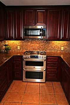1000 Images About Ge Cafe On Pinterest Double Door Refrigerator Ranges And Gas Double Oven