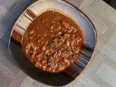 Chile Con Carne | News Break New Mexico Chili Powder, Different Chili Recipe, Minced Onion, Canned Tomato Sauce, How To Can Tomatoes, Stuffed Jalapeno Peppers, Pork Ribs, Smoked Paprika, Chili Recipes
