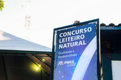 #ExpoGenetica 2016   por ABCZ - Associação Brasileira dos Criadores de Ze