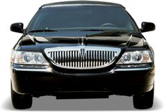 Fort Lauderdale Executive Car Service